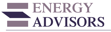 Energy Advisors Srl